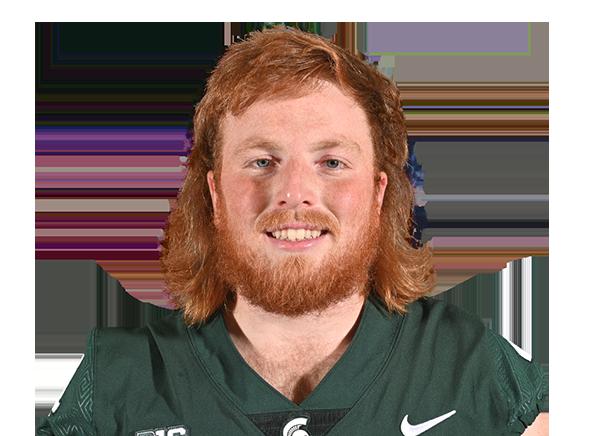 https://a.espncdn.com/i/headshots/college-football/players/full/4046712.png