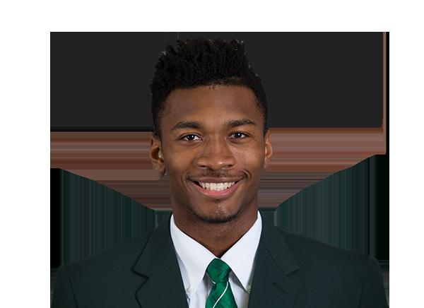 https://a.espncdn.com/i/headshots/college-football/players/full/4046719.png