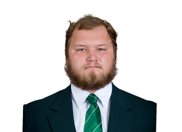 https://a.espncdn.com/i/headshots/college-football/players/full/4046721.png