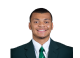 https://a.espncdn.com/i/headshots/college-football/players/full/4046722.png