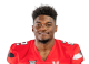 https://a.espncdn.com/i/headshots/college-football/players/full/4046723.png