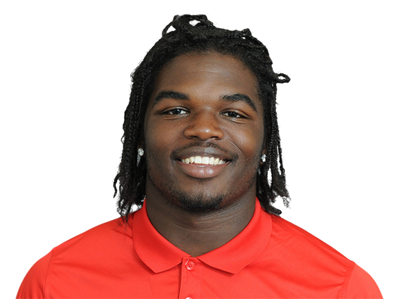 https://a.espncdn.com/i/headshots/college-football/players/full/4046729.png