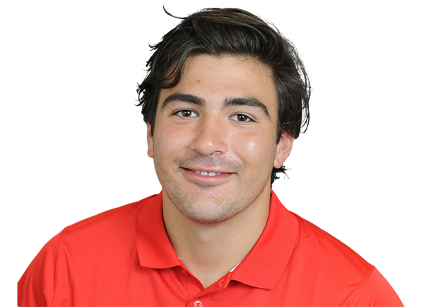 https://a.espncdn.com/i/headshots/college-football/players/full/4046731.png