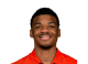 https://a.espncdn.com/i/headshots/college-football/players/full/4046741.png