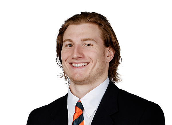 https://a.espncdn.com/i/headshots/college-football/players/full/4046743.png