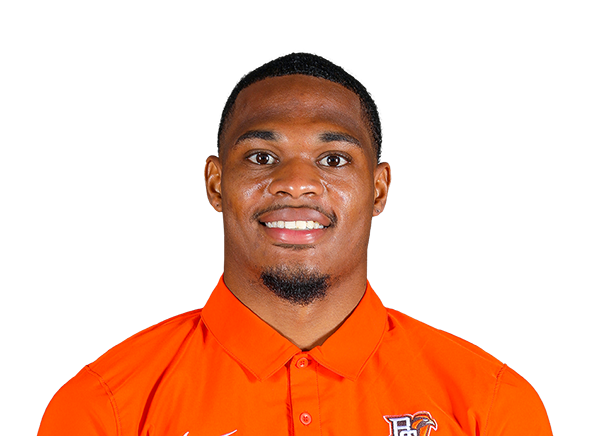 https://a.espncdn.com/i/headshots/college-football/players/full/4046744.png