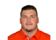 https://a.espncdn.com/i/headshots/college-football/players/full/4046750.png