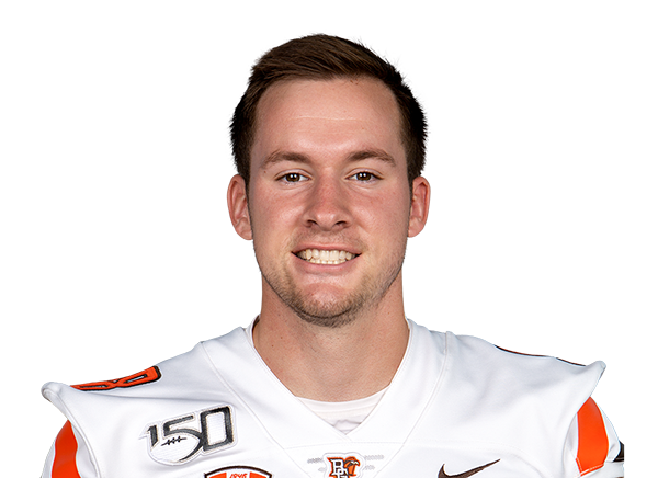 https://a.espncdn.com/i/headshots/college-football/players/full/4046752.png