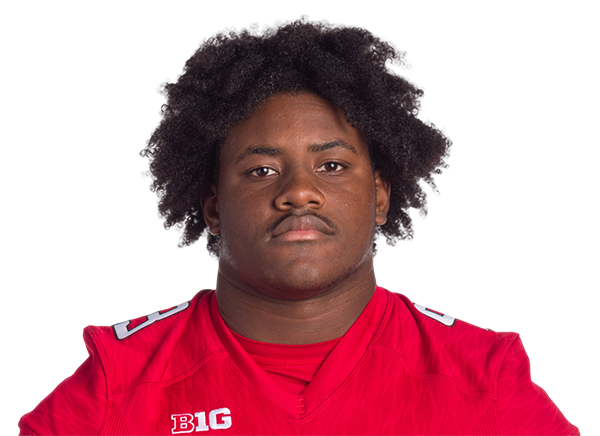 https://a.espncdn.com/i/headshots/college-football/players/full/4046799.png