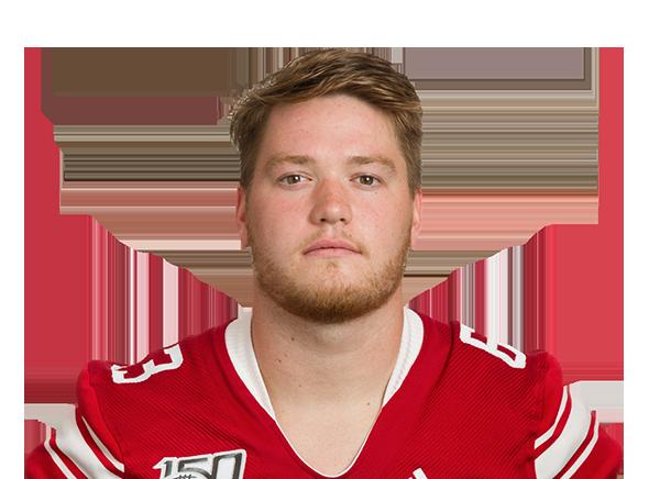 https://a.espncdn.com/i/headshots/college-football/players/full/4046802.png