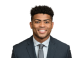 https://a.espncdn.com/i/headshots/college-football/players/full/4046826.png