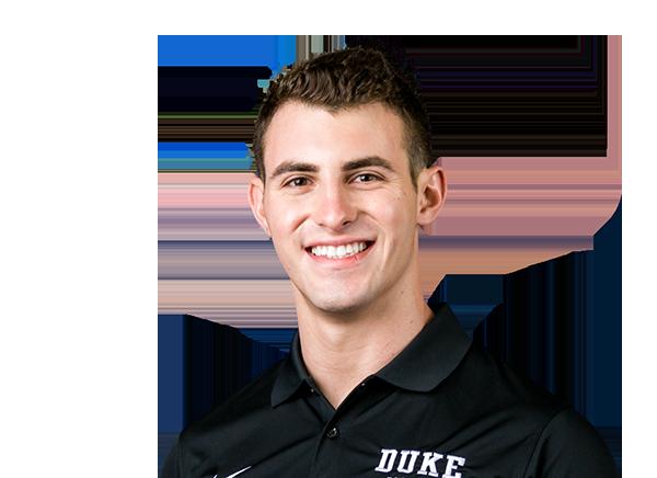 https://a.espncdn.com/i/headshots/college-football/players/full/4046846.png