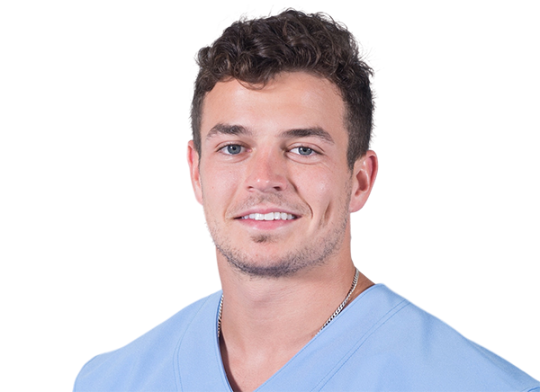https://a.espncdn.com/i/headshots/college-football/players/full/4046847.png
