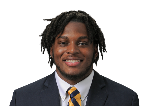 https://a.espncdn.com/i/headshots/college-football/players/full/4046906.png