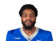 https://a.espncdn.com/i/headshots/college-football/players/full/4046981.png