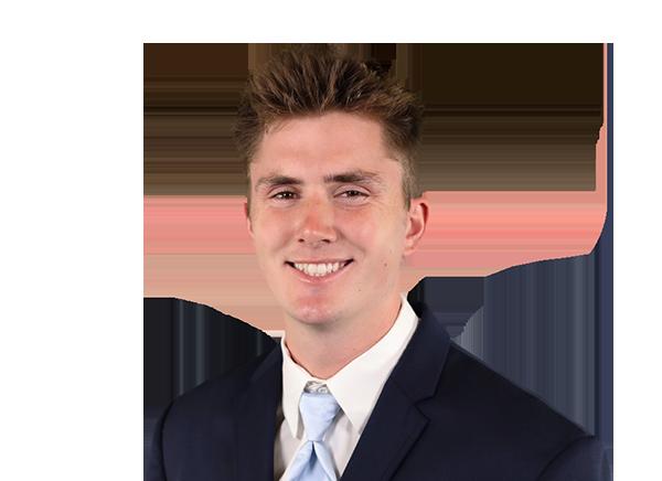 https://a.espncdn.com/i/headshots/college-football/players/full/4047100.png