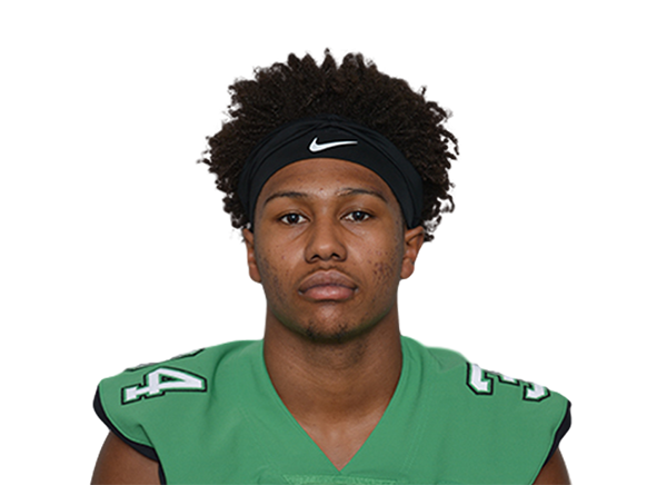 https://a.espncdn.com/i/headshots/college-football/players/full/4047107.png