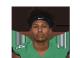 https://a.espncdn.com/i/headshots/college-football/players/full/4047107.png