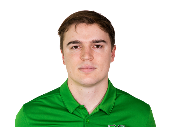https://a.espncdn.com/i/headshots/college-football/players/full/4047114.png