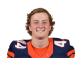 https://a.espncdn.com/i/headshots/college-football/players/full/4047177.png
