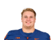 https://a.espncdn.com/i/headshots/college-football/players/full/4047178.png