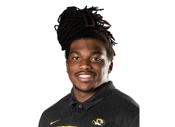 https://a.espncdn.com/i/headshots/college-football/players/full/4047307.png