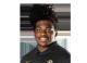 https://a.espncdn.com/i/headshots/college-football/players/full/4047307.png