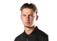 https://a.espncdn.com/i/headshots/college-football/players/full/4047310.png