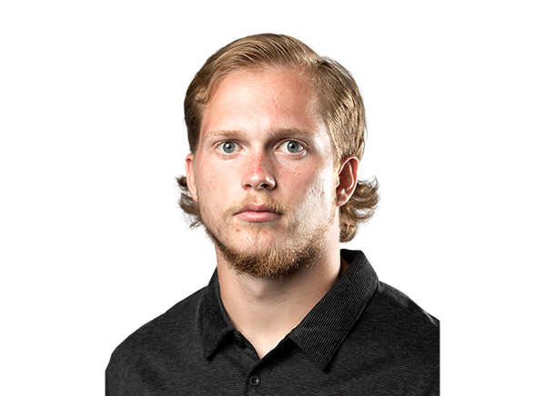 https://a.espncdn.com/i/headshots/college-football/players/full/4047311.png