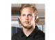 https://a.espncdn.com/i/headshots/college-football/players/full/4047311.png