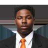 Alexis Johnson Jr.