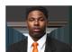 https://a.espncdn.com/i/headshots/college-football/players/full/4047334.png