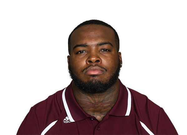 https://a.espncdn.com/i/headshots/college-football/players/full/4047338.png