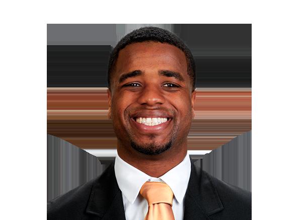 https://a.espncdn.com/i/headshots/college-football/players/full/4047341.png