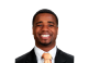https://a.espncdn.com/i/headshots/college-football/players/full/4047341.png