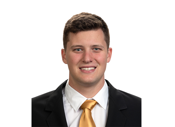 https://a.espncdn.com/i/headshots/college-football/players/full/4047344.png
