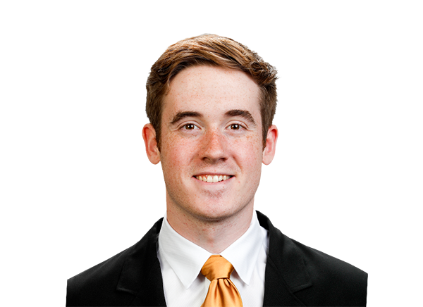 https://a.espncdn.com/i/headshots/college-football/players/full/4047349.png
