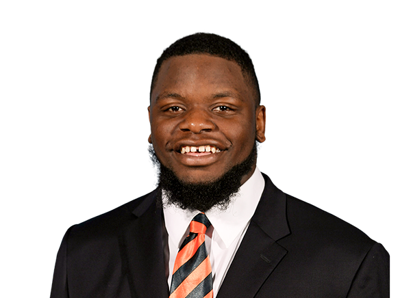 https://a.espncdn.com/i/headshots/college-football/players/full/4047458.png