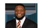 https://a.espncdn.com/i/headshots/college-football/players/full/4047458.png