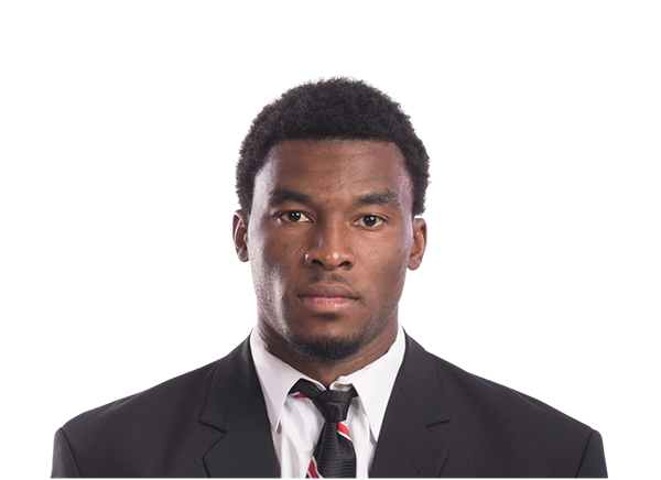 https://a.espncdn.com/i/headshots/college-football/players/full/4047555.png