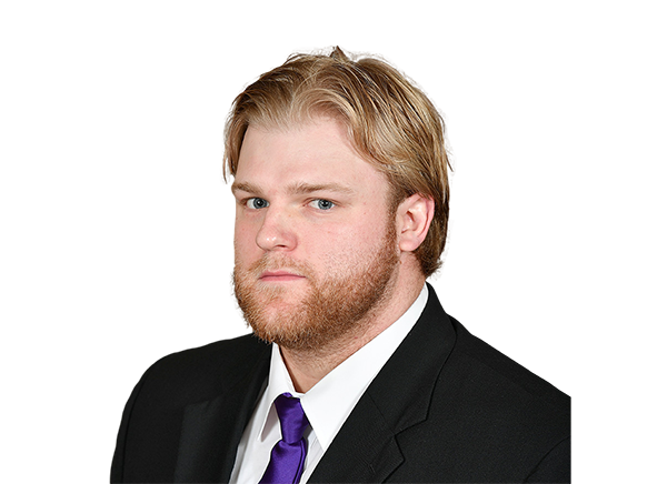 https://a.espncdn.com/i/headshots/college-football/players/full/4047557.png