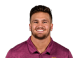 https://a.espncdn.com/i/headshots/college-football/players/full/4047571.png