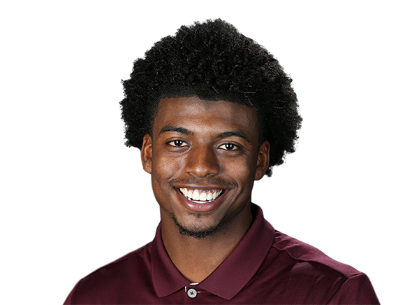 https://a.espncdn.com/i/headshots/college-football/players/full/4047615.png