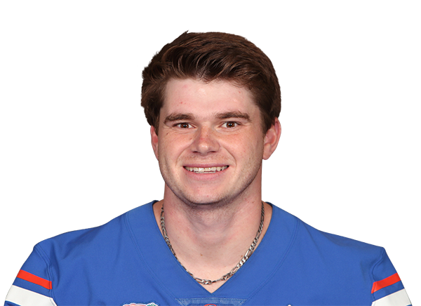 https://a.espncdn.com/i/headshots/college-football/players/full/4047616.png
