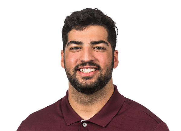 https://a.espncdn.com/i/headshots/college-football/players/full/4047617.png