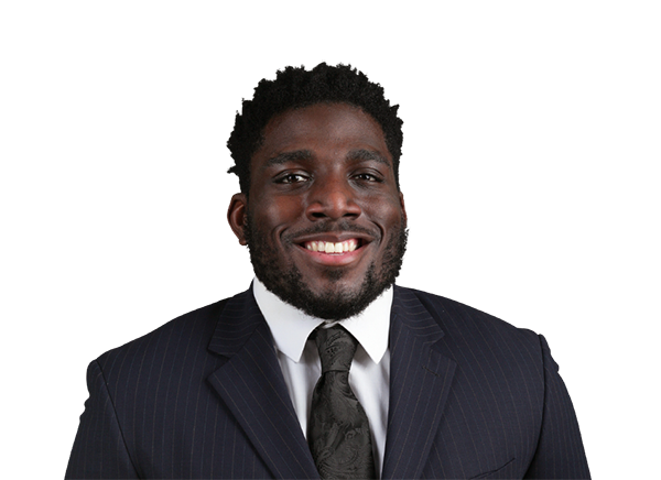 https://a.espncdn.com/i/headshots/college-football/players/full/4047620.png
