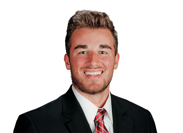 https://a.espncdn.com/i/headshots/college-football/players/full/4047628.png