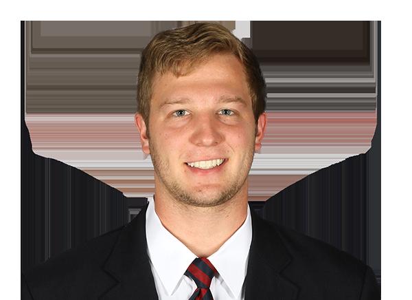 https://a.espncdn.com/i/headshots/college-football/players/full/4047649.png