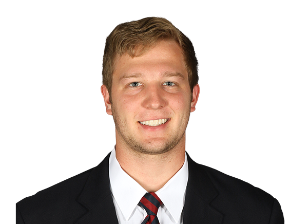 https://a.espncdn.com/i/headshots/college-football/players/full/4047649.png