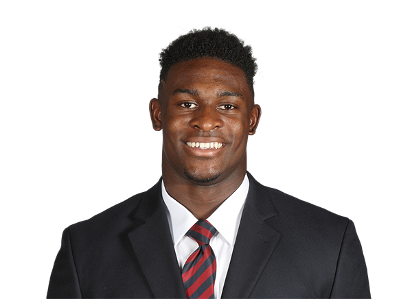 https://a.espncdn.com/i/headshots/college-football/players/full/4047650.png